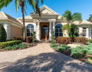 7003 Portmarnock Place, Lakewood Ranch image