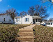 1709 Beaumont AVE, Knoxville image