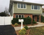 3863 Hickory St, Seaford image
