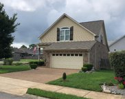 761 Masters Way, Mount Juliet image