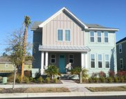227 DAYDREAM AVE, Yulee image