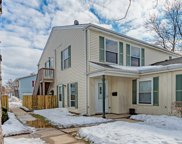 727 Wellington Avenue, Elk Grove Village image
