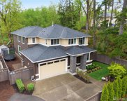 24280 SE 275th Ct, Maple Valley image