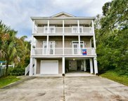 219 Sandcrest Dr., North Myrtle Beach image