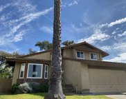 11019 Rock Canyon Ct, Mira Mesa image