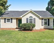 1806 Clear Hill  Court, Monroe image