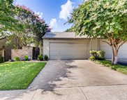 9705 Highland View Drive, Dallas image