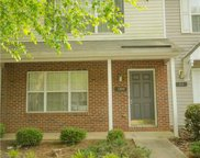 109  Rhett Court, Fort Mill image