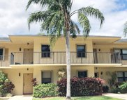 2910 SW 22nd Circle Unit #212d, Delray Beach image