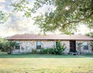 211 County Road 468, Castroville image
