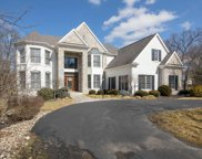 7340 Indian Hill  Drive, Indian Hill image