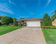 2641 Brookside Court, Maitland image