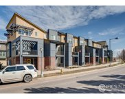 11252 Uptown Ave, Broomfield image
