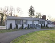230 N Shore Road, Absecon image