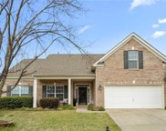 10493  Tintinhull Drive, Fort Mill image