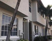 4142 Napoli Lake Drive, West Palm Beach image