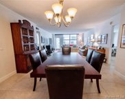 9511 Collins Ave Unit #311, Surfside image
