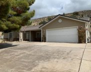 8178 Diamond Valley  Dr, St George image