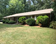 3751 Old Pfafftown Road, Winston Salem image