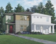 7173 Finsberry Way, Castle Pines image