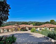 2070 Shell Ridge Trail, Walnut Creek image
