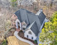 8505 Sentinae Chase Drive, Roswell image