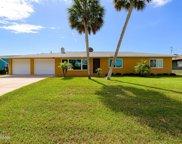 141 Reef Road, South Daytona image