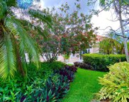 2788 Kittbuck Way, West Palm Beach image