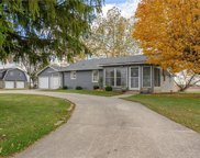 4333 State Road 244, Shelbyville image