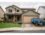 2573 48TH  ST, Washougal image