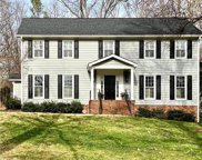 1770  Overbrook Drive, Rock Hill image