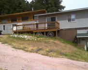 25043 Little Italy Rd, Custer image