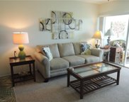 1660 Pine Valley  Drive Unit 303, Fort Myers image