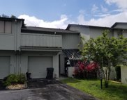 1995 Dipol Courtway Court, Titusville image