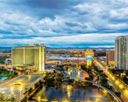 222 Karen Avenue Unit 2902, Las Vegas image