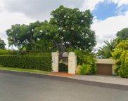 3869 Owena Street, Honolulu image