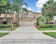 10943 Nw 12th Ct, Plantation image