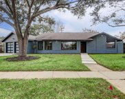9111 Kapri Lane, Houston image