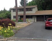 14416 58th Place W, Edmonds image