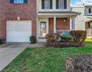 1207 Big Bend Crossing, Manchester image