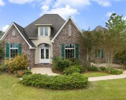 11 E Madden Rd., Purvis image