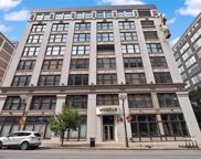 1601 Washington  Avenue Unit #401, St Louis image