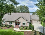 118 Flowing Well Road, Wagener image