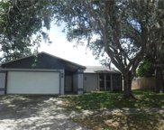 7925 Cameron Cay Court, New Port Richey image