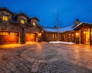 555 King Rd, Park City image