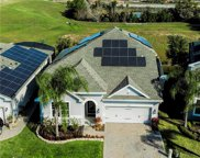 16712 Abbey Hill Court, Clermont image