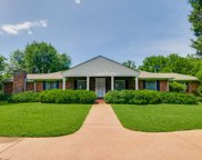 1202 Robinson Rd, Old Hickory image