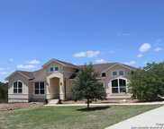 200 County Road 2807 W, Mico image