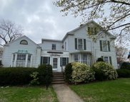 203 Grand Ave, Hackettstown Town image