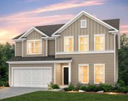 5208 Walnutwood Trail, Myrtle Beach image